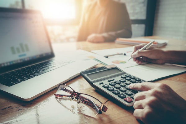 不動産,売却益,,税金,節税,税額,算出方法,解説