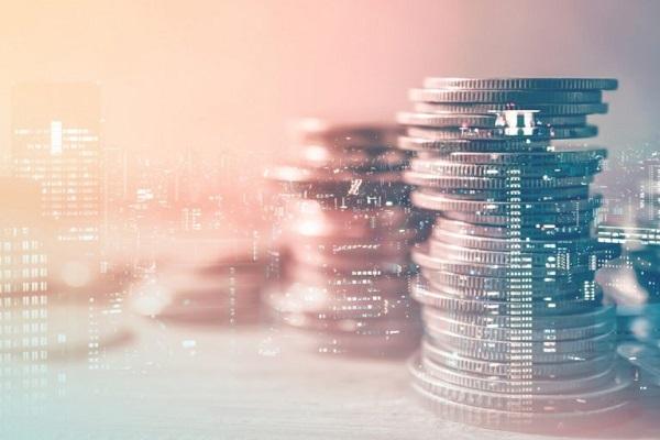 暗号資産分析企業・Elliptic社がSBIグループやソフトバンクなどから68億円調達