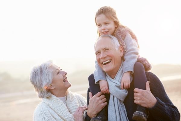 孫,生前贈与,ジュニアNISA,活用法