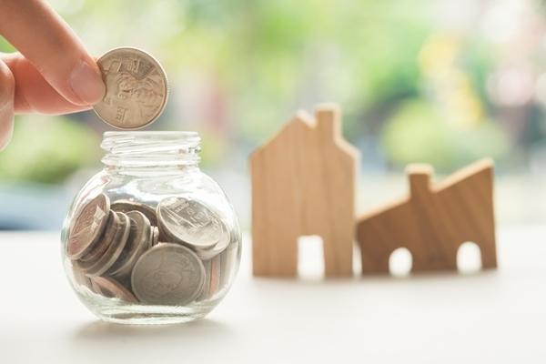 借金が怖くて不動産投資に踏み切れない!そんな人へのアドバイス