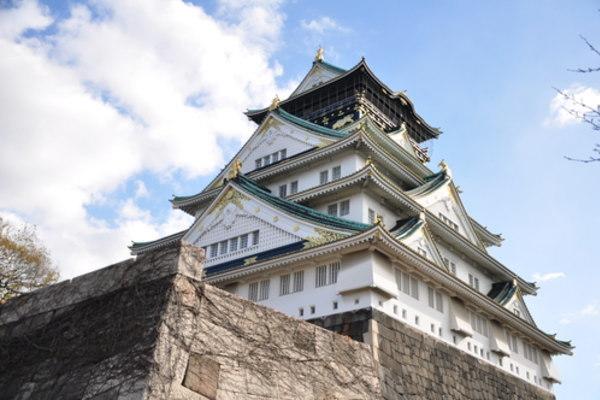 お金で読み解く日本史