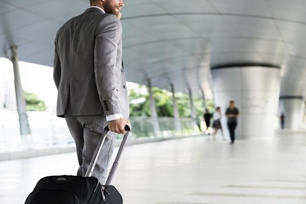 不動産投資,視察旅行,経費,方法