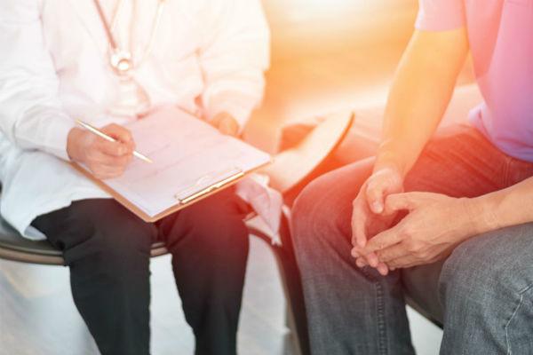 がん保険,高額療養費,傷病手当,先進医療,重粒子線治療