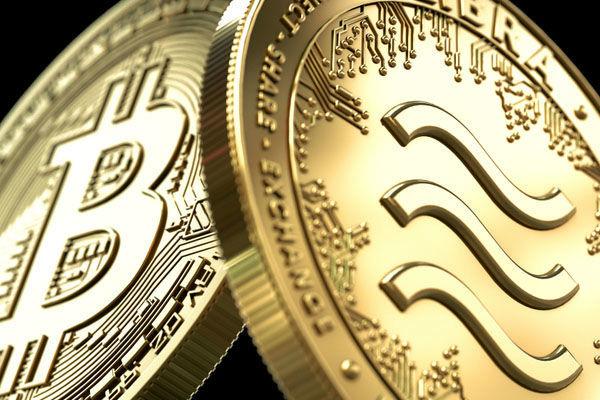 仮想通貨,マーケット