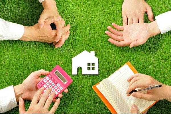 不動産賃貸業で家族への給与を必要経費にする条件