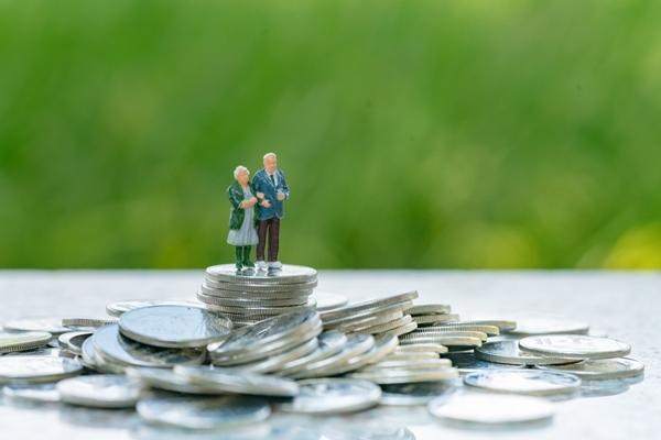 保険,不動産投資,比較