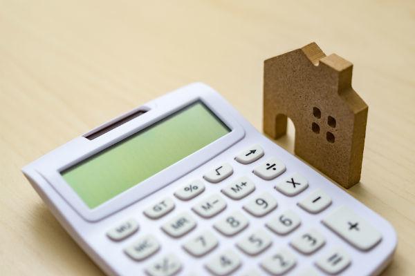 不動産,投資,利回り,相場,物件,計算方法,紹介