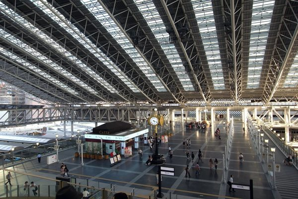 大阪,2019年度,路線価