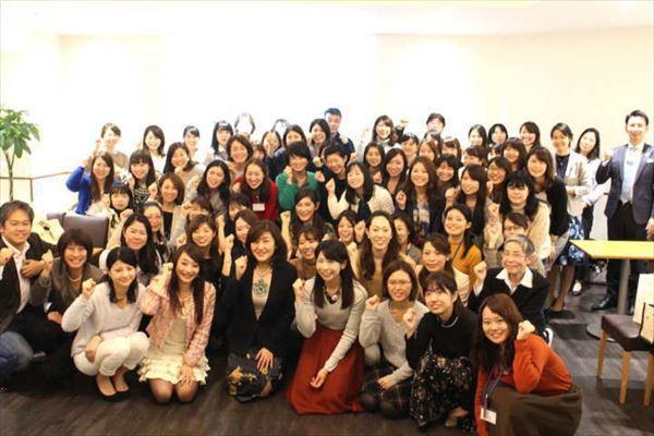 営業女子, 働き方改革, コミュニケーション術