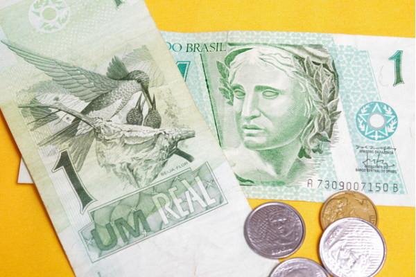 ブラジル経済の見通し