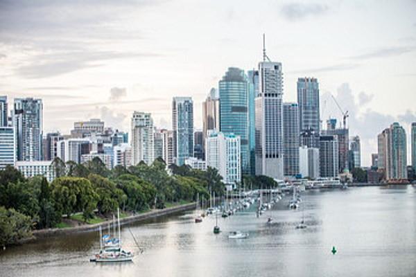 Best REITs Singapore