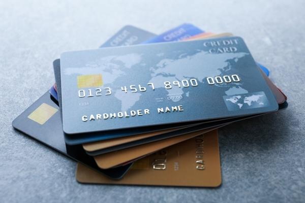 クレジットカード,番号,意味
