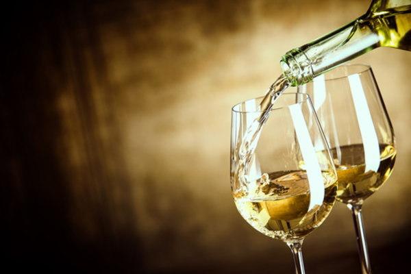ビジネスの武器としての「ワイン」入門