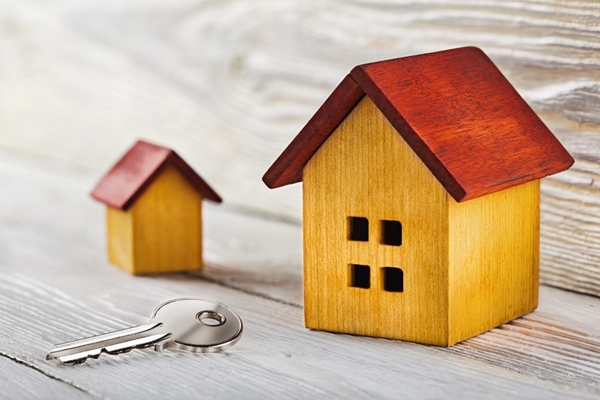 持ち家VS賃貸,メディア,結果比較