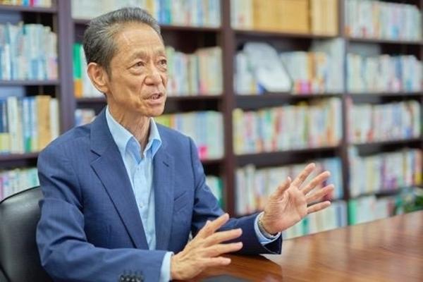 日本相続学会,吉田修平,相続問題,家族,インタビュー
