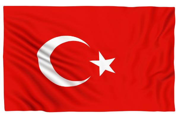 トルコ経済レポート