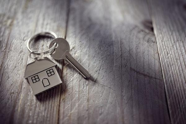 住宅,ミレニアル世代,高所得者