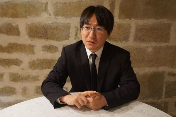 欧州プライベートバンクの日本人インタビュー MiFID2で激変する欧州金融界と富裕層のPB活用法