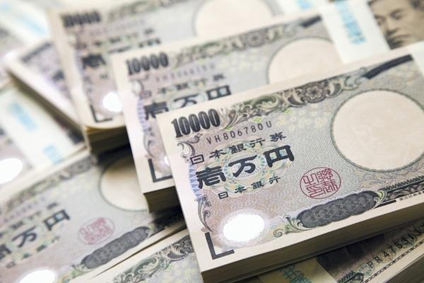 老後2000万円,不足