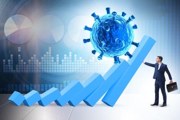 インフレ,資産防衛