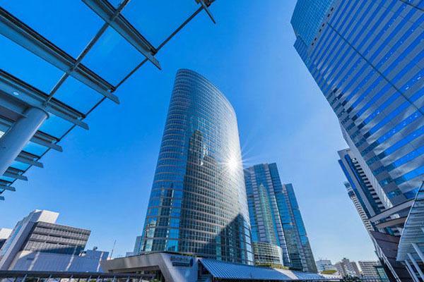 住みたいエリア,資産価値,東京