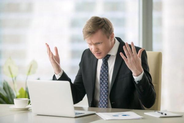 会社では教えてもらえない 人を動かせる人の文章のキホン