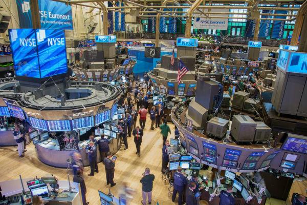 証券,会社,ネット,口座数,ランキング