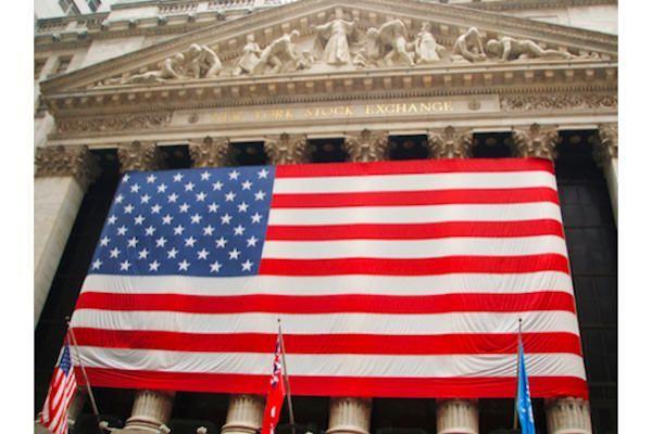 米国経済,見通し