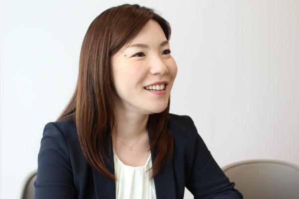 ファンドアナリストが語る「優れた投資信託の選び方」楽天証券 篠田尚子