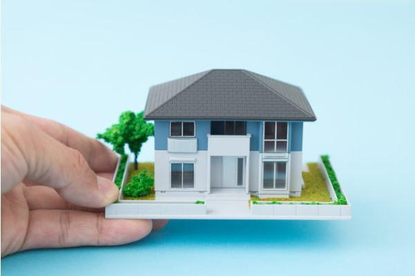 米国,住宅着工、許可件数