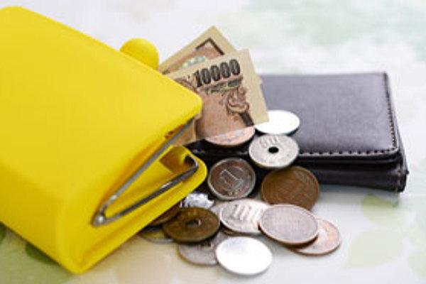 金融関連サービス,利用経験