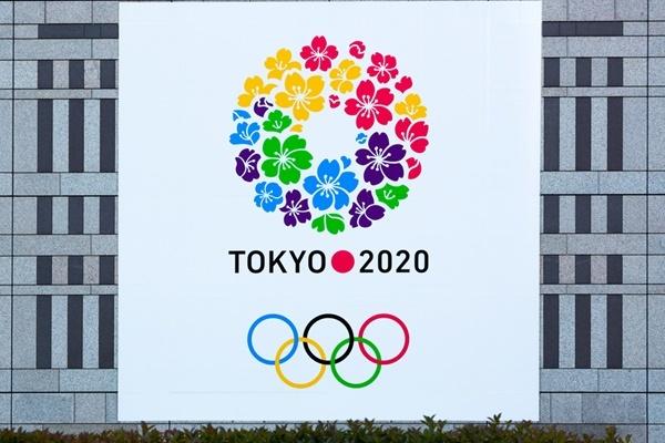 東京オリンピック,チケット,入手