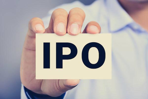 IPO投資,勘違い,まとめ