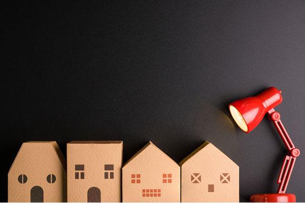 投資マンション,相続,小規模宅地等の特例