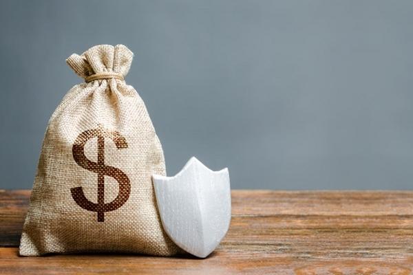 セーフティネット,資産形成,社会保障制度
