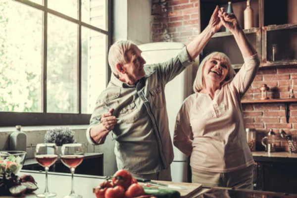 節税, 親, 扶養, 健康保険, 年金, 税制, 介護, 保険