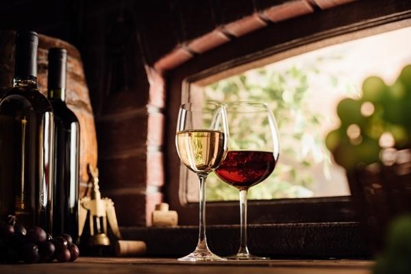 ワイン,愛好家,ワイン投資
