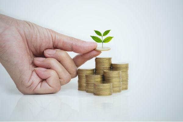 日本株投資戦略,活躍銘柄
