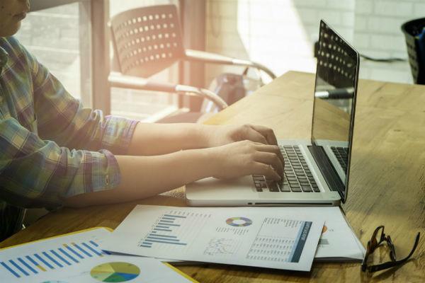 ネット,証券,口座,開設,流れ
