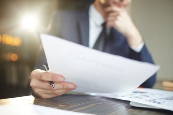 小さな会社が本当に使える節税の本