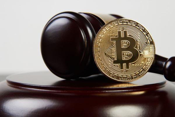 暗号資産,改正資金決済法
