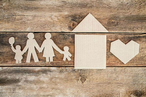 団体信用生命保険,保険範囲