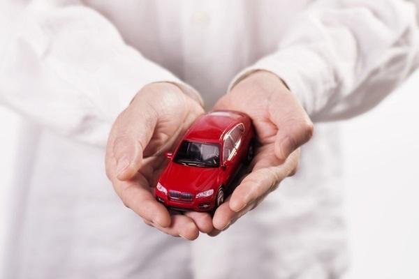 株主優待,自動車産業