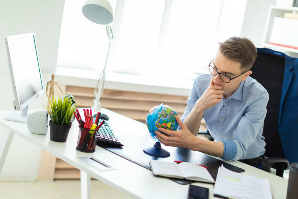 知識がなくてもできる海外不動産投資 リスクをおさえて堅実に
