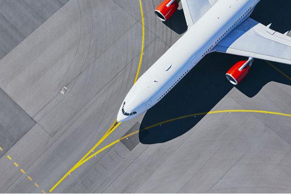 航空機,投資,オペレーティングリース
