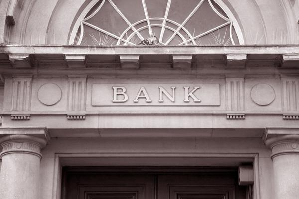 情報銀行,メリット