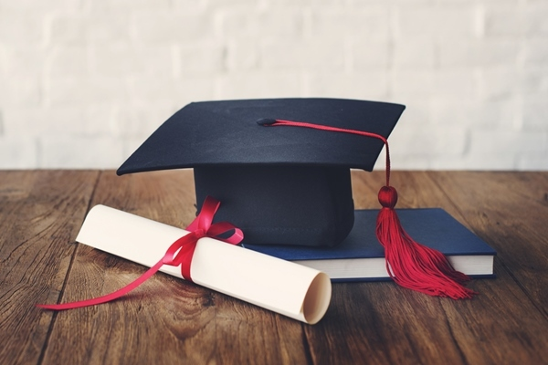 大学無償化,教育費