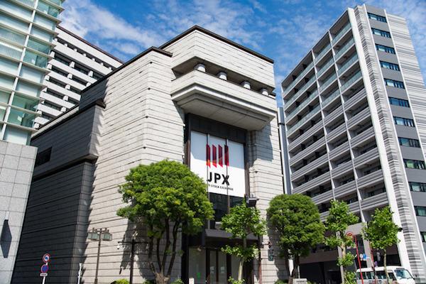 IPO,基礎知識,IPO投資