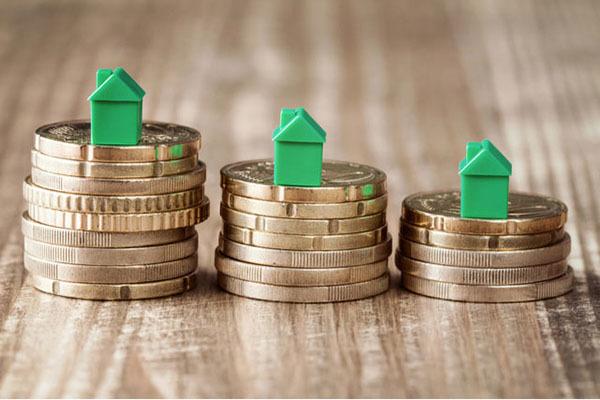 不動産投資,リスク,分散