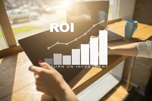 不動産投資の効率を測るなら「ROI」と「CCR」を理解すること